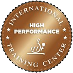 International-Training-Center